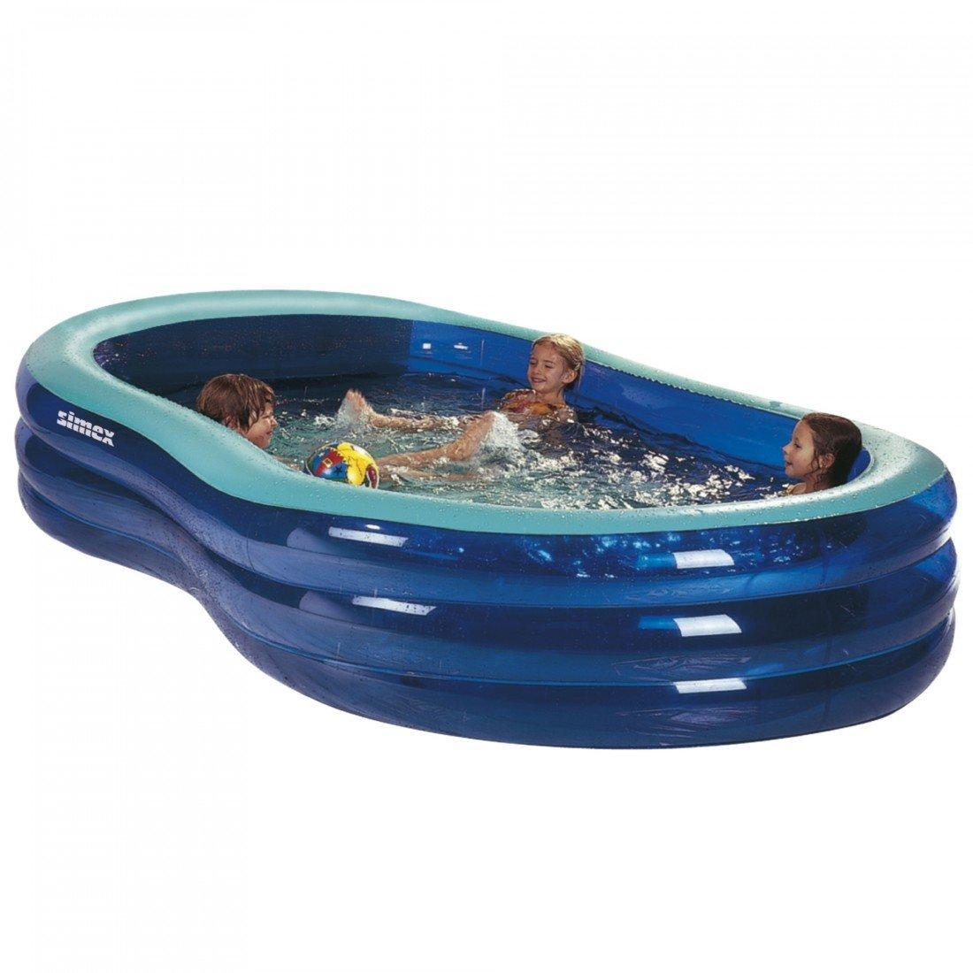 Planschbecken Und Minipools Für Den Garten Swimmingpoolgurueu