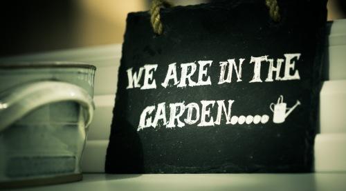 (swimmingpoolguru.eu) we-are-in-the-garden
